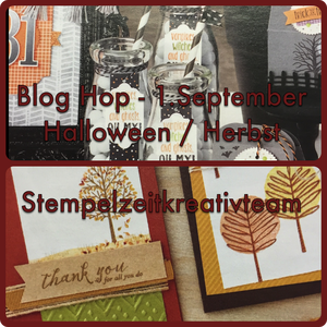 bloghop_sep